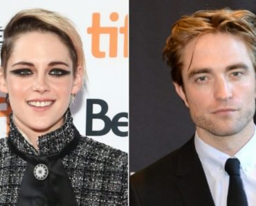 What Kristen Stewart thinks of Robert Pattinson playing Batman