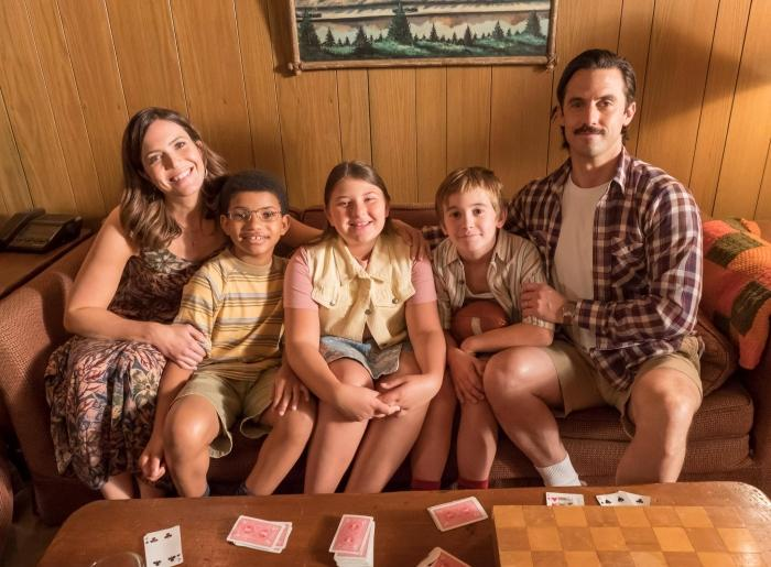 This Is Us season 5 will return before 2021!