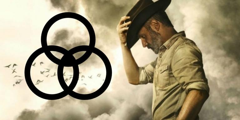When will you see the films on Rick?