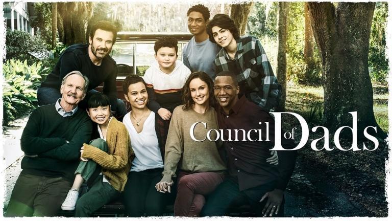 No season 2 ...