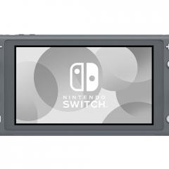 Nintendo Switch Lite on Rakuten