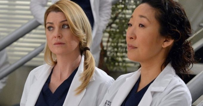 Gray S Anatomy Season 17 Sandra Oh Cristina Yang Explains Why She Will Not Return For The End Of The Series News24viral