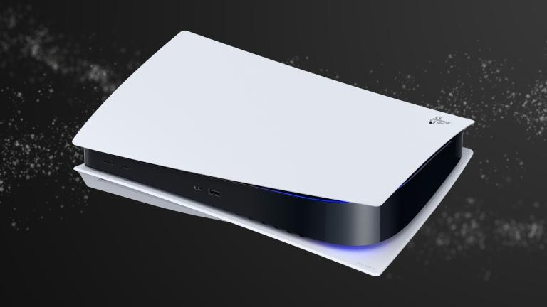 External hard drives soon to be supported by the console?