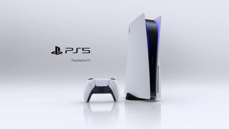 The PS5 could host many new features in the future