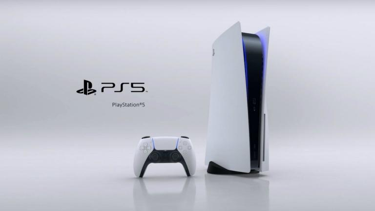 The collaboration between Sony and Discord should be very profitable for the PS5