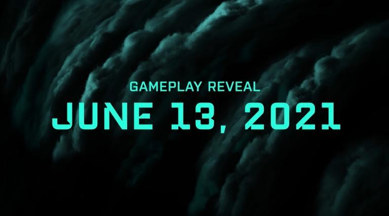 Battlefield 2042 gameplay video to release June 13, 2021