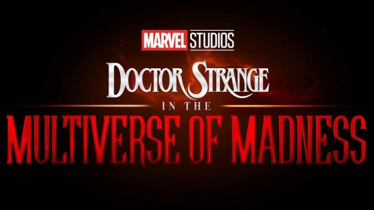 Stephen Strange's next movie adventure will be about the Multiverse.