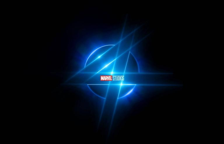 MCU Phase 4 must end with