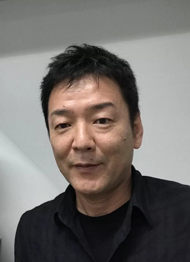 Considerable influence at Capcom