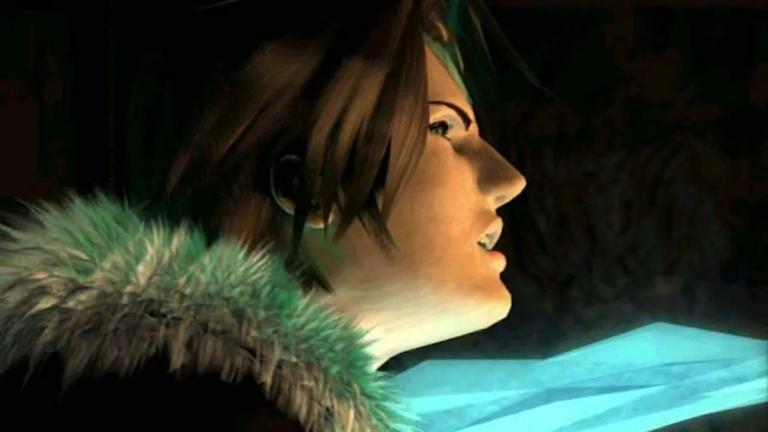No, Squall is not dead