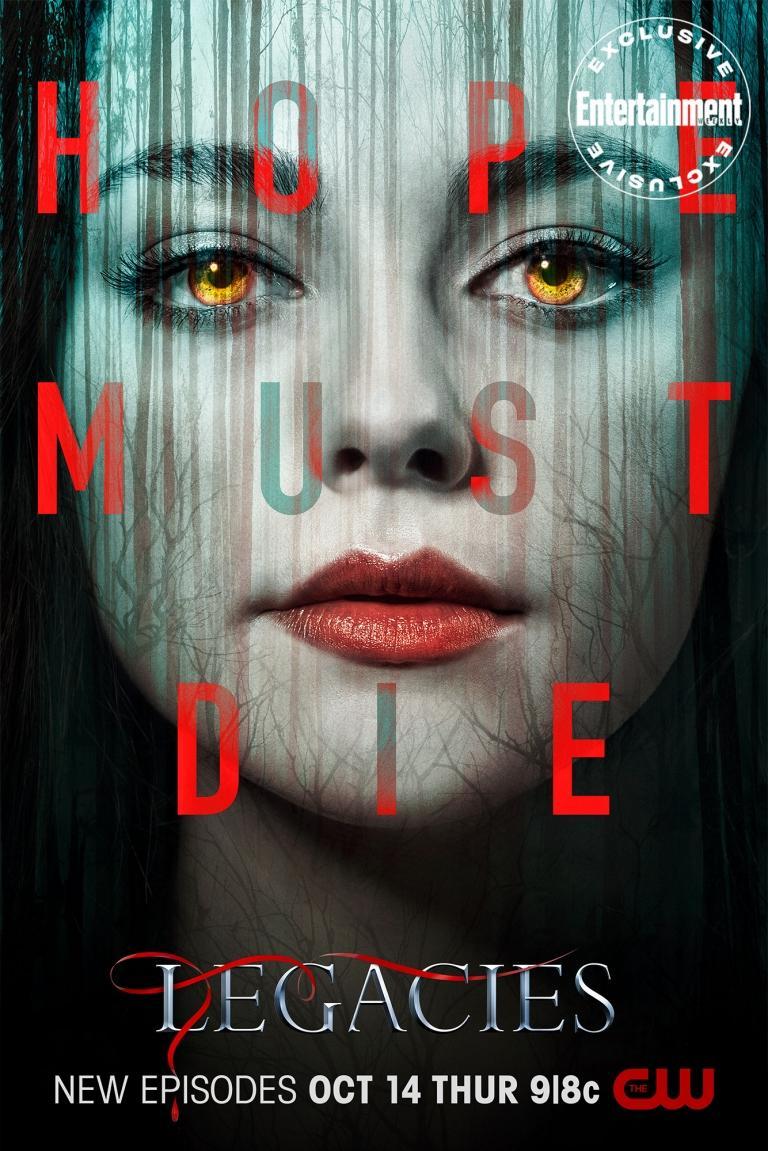 A badass poster!